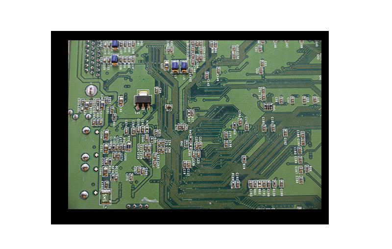 Metal-Core-PCBs.png