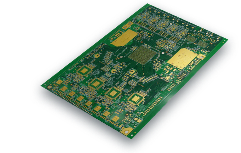 product-pcb-01.png