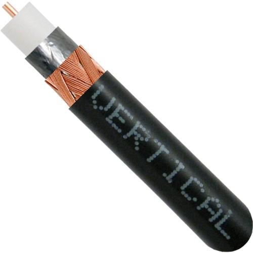 Коаксиальный кабель RG11