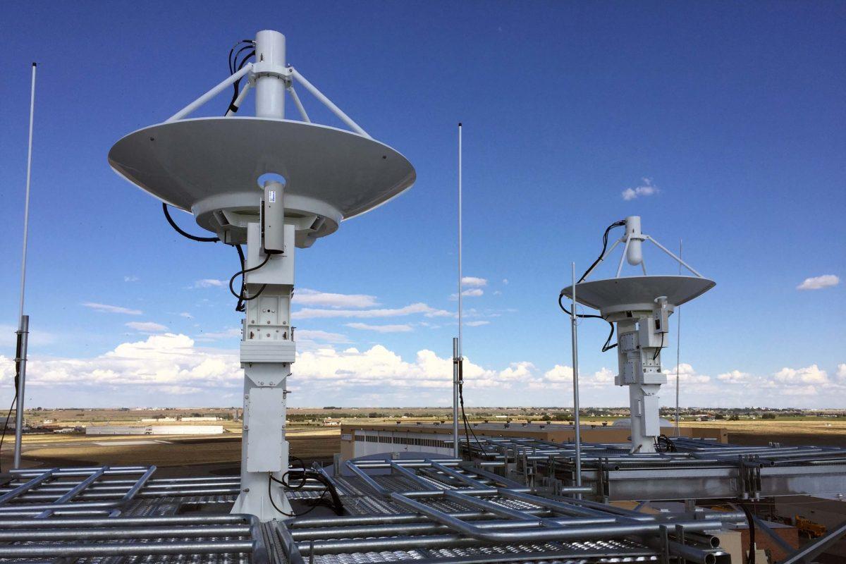 антенная галерея-4-1200x800-1
